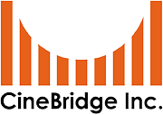 CineBridge Inc.