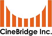 CineBridge Inc.