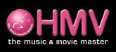 hmvthemusic&moviemaster