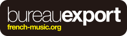 bureauexport